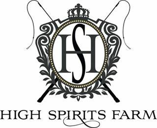 High Spirits Farm